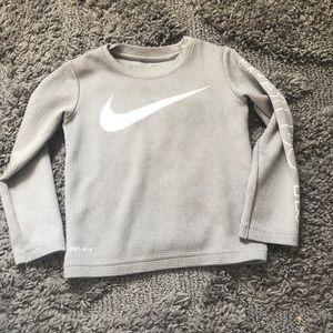 Toddler boys Nike Drifit 2T